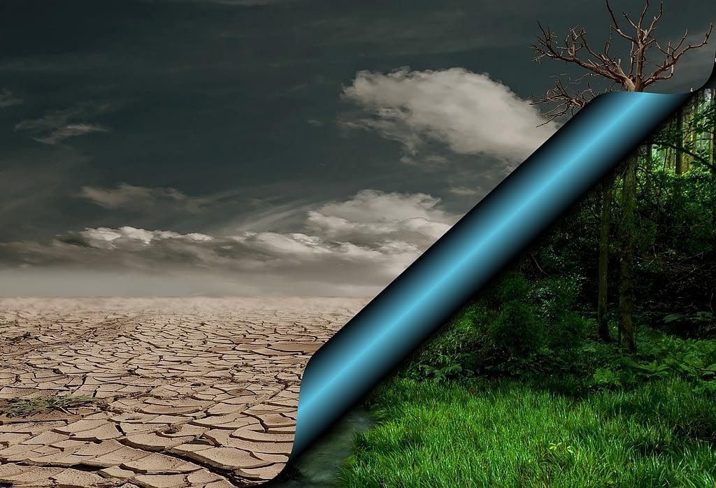global warming, desert, dry-3097651.jpg
