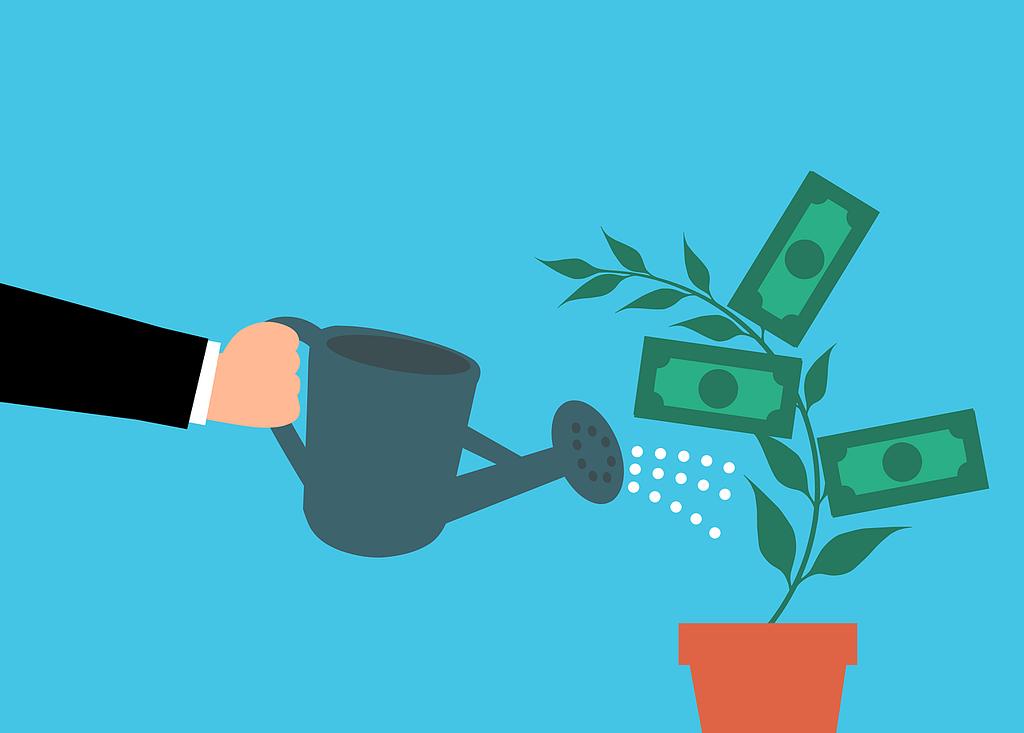 money, cash, tree-5530537.jpg