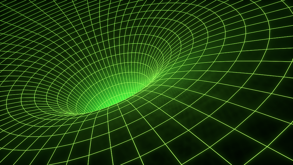 wormhole, space, time-739872.jpg
